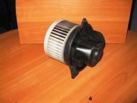 Моторчик печки для Форд Мондео 3