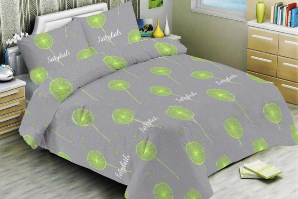 Комплект постельного белья GoodSon Chizay, бязь