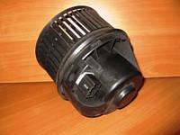 Моторчик печки Б/У для Ford Fiesta/Fusion
