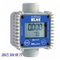 Счетчик PIUSI K24 для AdBlue F0040710A