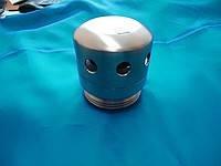 Вакуумный клапан нержавеющий DN50-80