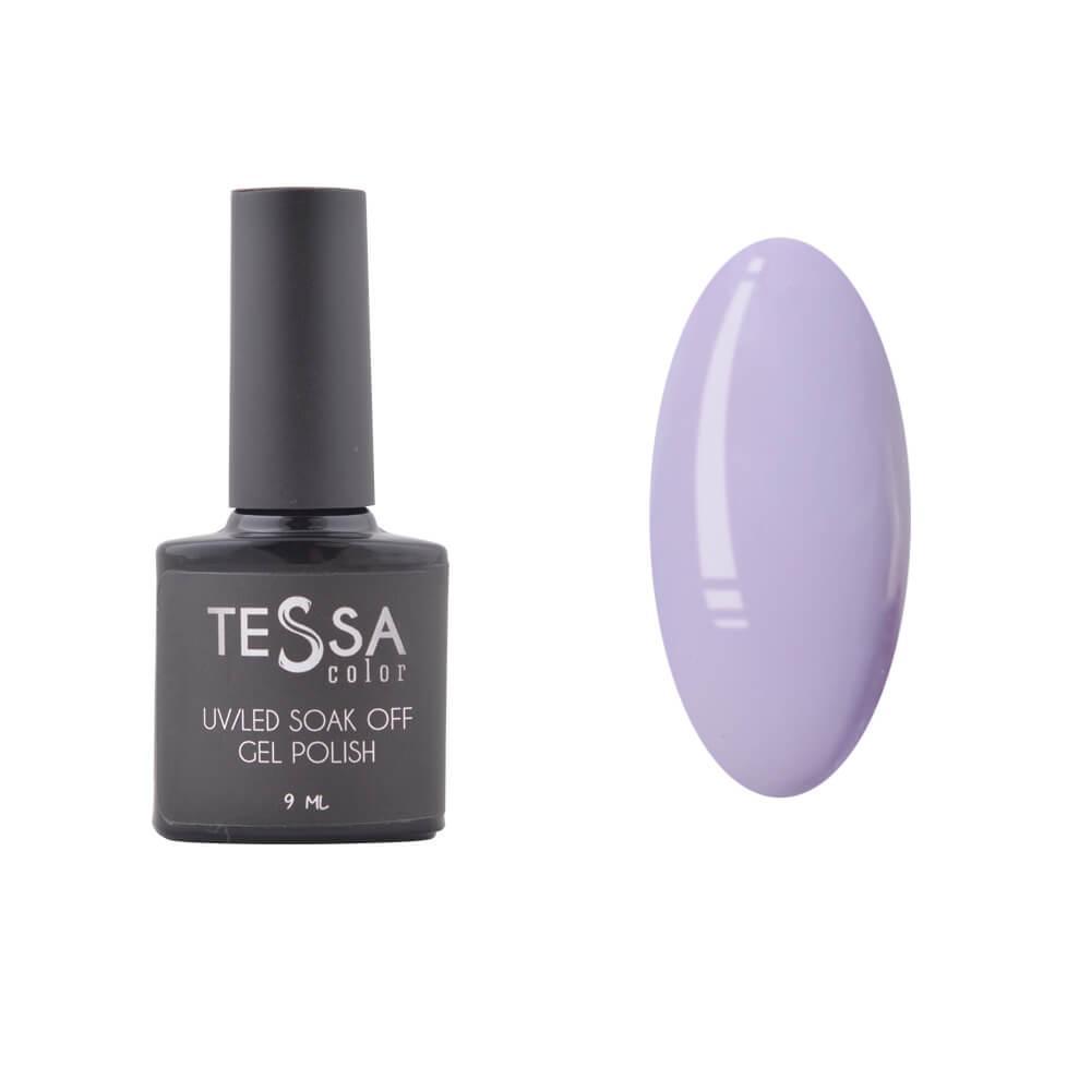 Гель-лак Tessa №061, 9 мл