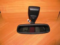 Зеркало заднего вида, салона б.у Форд Фокус 2