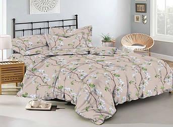 Набор постельного белья GoodSon Zoryana, бязь