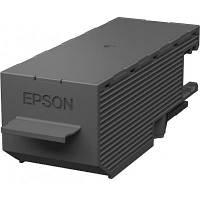 Контейнер для отработанных чернил EPSON L7160/7180 (C13T04D000)