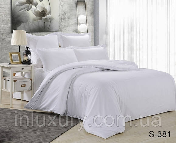 Комплект постельного белья S381, фото 2