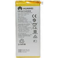 Аккумуляторная батарея PowerPlant Huawei HB3447A9EBW (Ascend P8) (DV00DV6268)