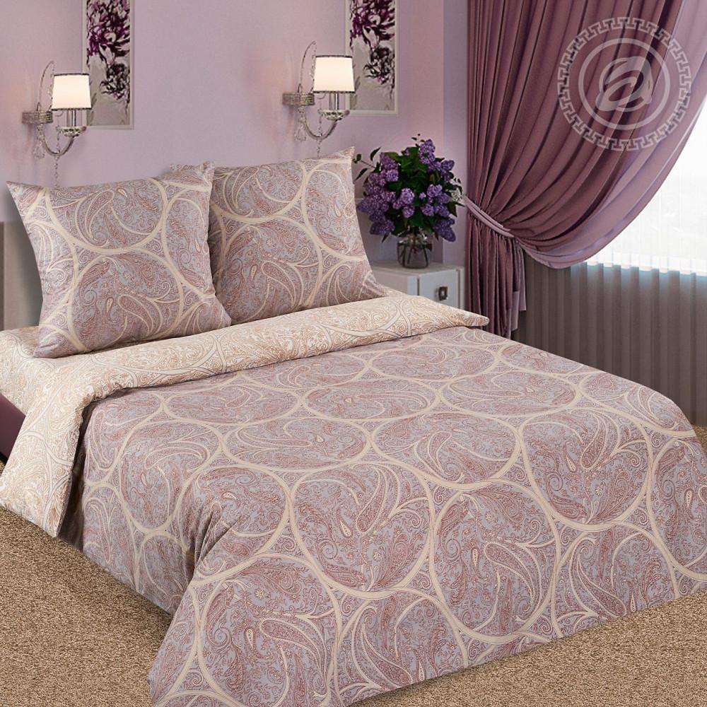 Набор спального постельного белья GoodSon Raphael, поплин