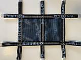 Батутное накрытие SHIELD (синий), фото 2