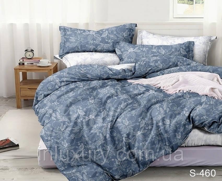 Комплект постельного белья с компаньоном S460