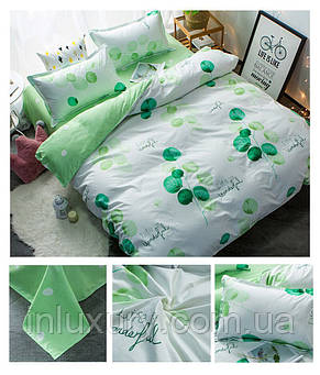 Комплект постельного белья с компаньоном S450, фото 2