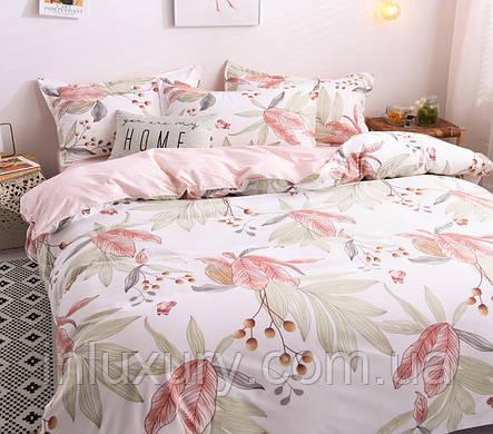 Комплект постельного белья с компаньоном S451, фото 2