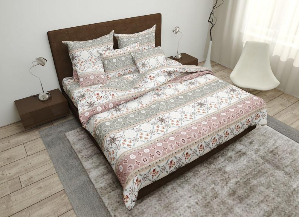 Комплект постельного белья Бязь от GoodSon Ornament