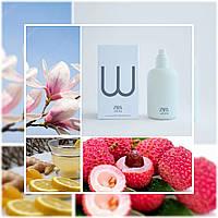 Жіночі парфуми ZARA White 100 мл