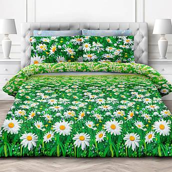 Комплект постельного белья GoodSon Spring dream, бязьPREMIUM