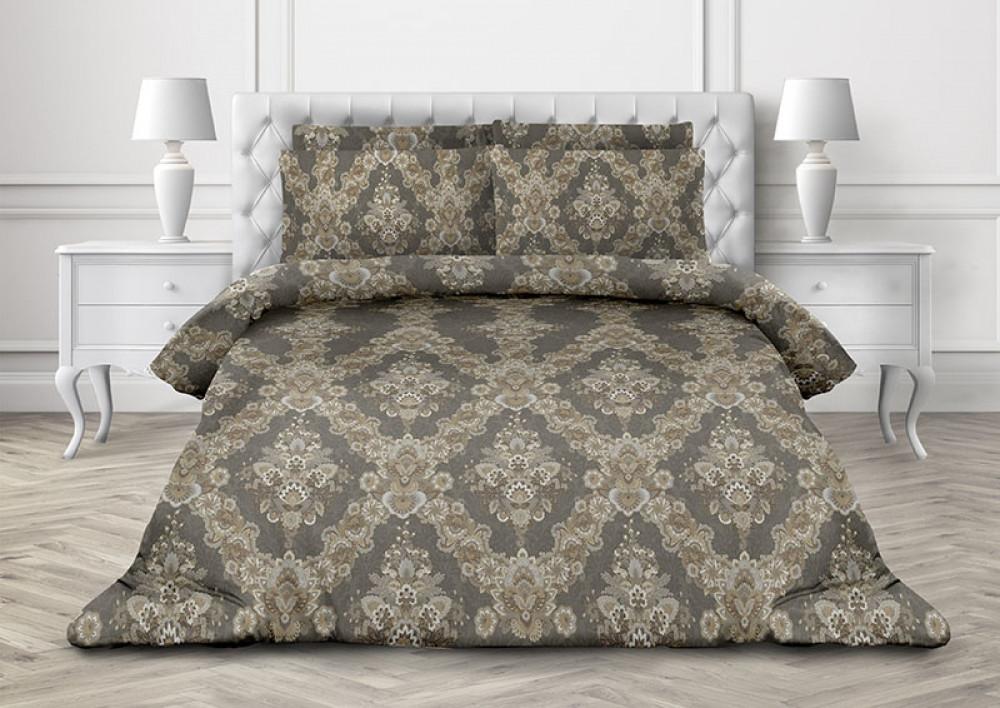Набор постельного белья GoodSon Ilford, бязь PREMIUM