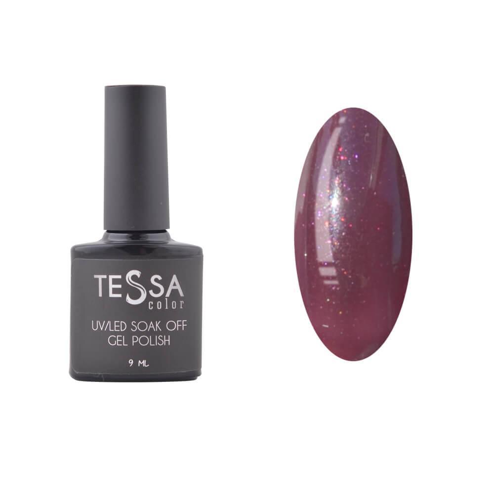 Гель-лак Tessa №062, 9 мл
