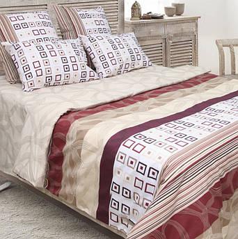 Комплект постельного белья GoodSon Colors Without / comp., бязь