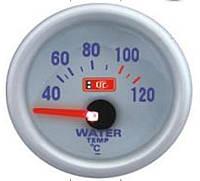 Температура воды d52мм 7702