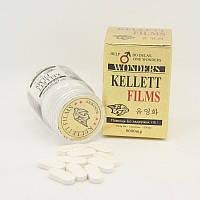Таблетки для повышения потенции KELLETT FILMS, фото 1
