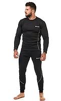 Термобелье мужское спортивное комплект костюм коламбия Columbia