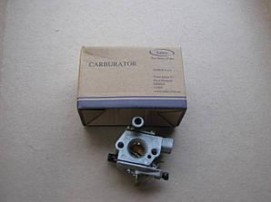 Карбюратор SABER для бензопилы ST 240, 260
