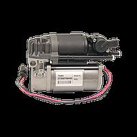 Компрессор пневмоподвески пневмокомпрессор BMW 7 Series F01/F02
