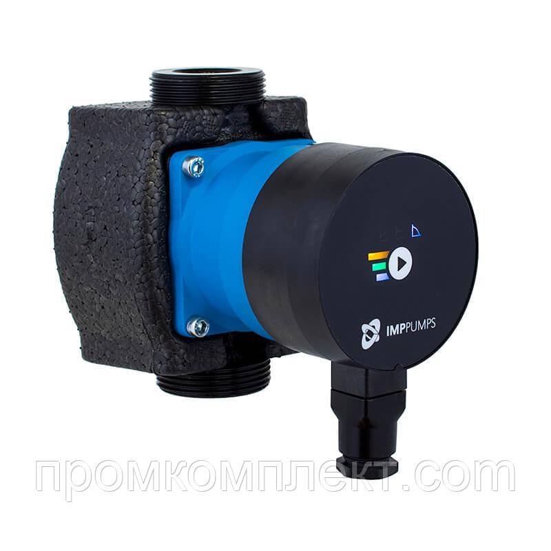 Циркуляционный насос IMP Pumps NMT MINI PLUS 20/60-130