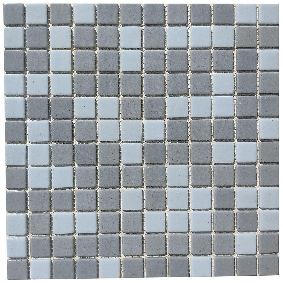 Стеклянная мозаика AquaMo Аутлет 14