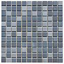 Стеклянная мозаика AquaMo Аутлет 13, фото 4