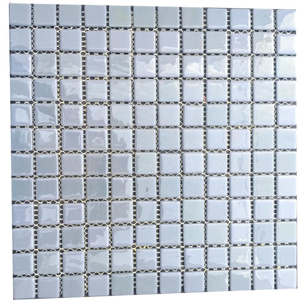 Стеклянная мозаика AquaMo Аутлет 10