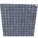 Стеклянная мозаика AquaMo Аутлет 10, фото 3