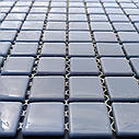 Стеклянная мозаика AquaMo Аутлет 10, фото 7
