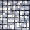 Стеклянная мозаика AquaMo Аутлет 7, фото 3