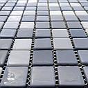 Стеклянная мозаика AquaMo Аутлет 7, фото 4
