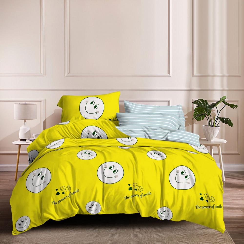 Комплект постельного белья GoodSon Bambino, сатин