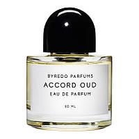 Byredo Parfums Accord Oud, фото 1