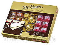 Конфеты Die Besten Classic Ferrero 269 g