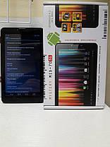 Планшет Mystery MID-70 3G, фото 2