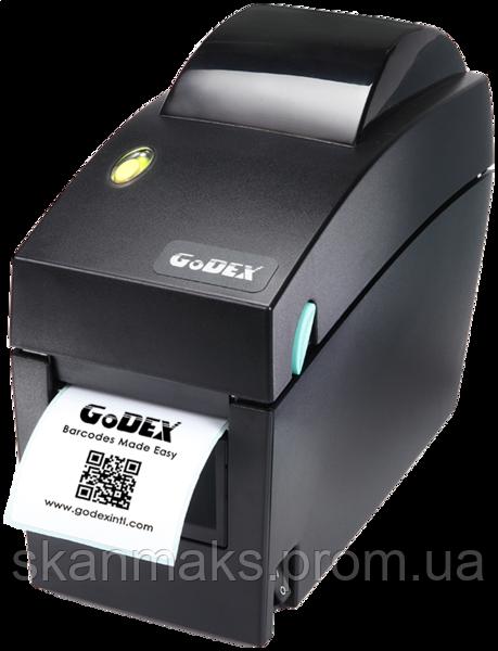 Godex DT2x
