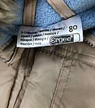 Куртка для мальчиков \ размер 80 / на 9-12 месяцев, фото 3