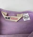 Кофточка H&M / На 2-4 года, фото 2