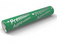 Агроволокно біле Premium Agro щільність 40г/м2 1.6 м (100 м), фото 1