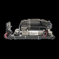 Компресор пневмопідвіски пневмокомпрессор BMW 5 Series F11 (в зборі з кронштейном)