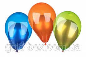 Двойные воздушные шары оптом 50 шт