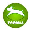 """Магазин """"ZOOMAA"""""""