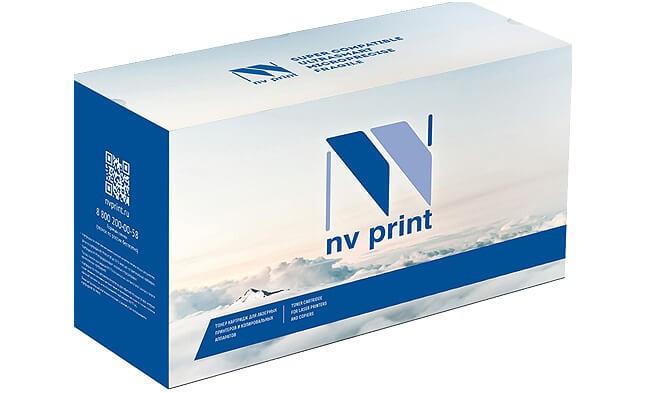 Картридж NV-Print NV-CF230XT