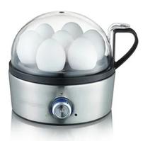 Яйцеварки, апарати для приготування яєчні і омлетів