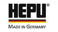 Антифриз HEPU - Найкращий захист системи охолодження. Акційна пропозиція!