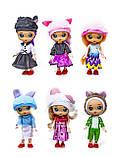 Куклы NANANA 8348, фото 2